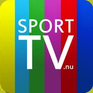 fotboll tv ikväll